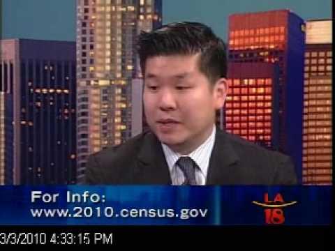 Census 2010