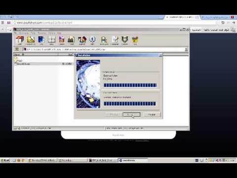 تحميل برنامج انترنت داونلود مانجر مجاني