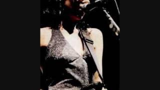 PJ Harvey - Primed and Ticking
