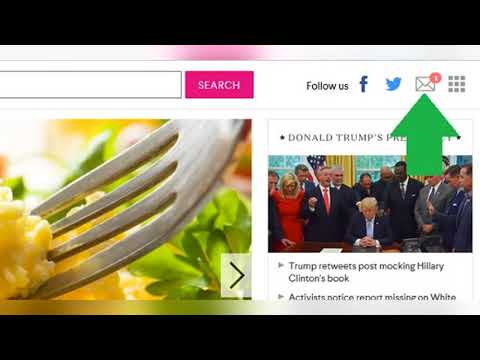 How To Open AOL Mail Account Or AIM Mail