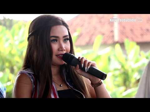 Bareng Sekasur - Anik Arnika Jaya Live  Japura Lor Pangenan Cirebon