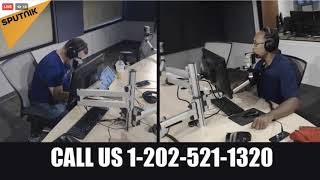 Should the Monday Supreme Court Hearing Go Forward Without the Accuser??? | Call-In @ 202-521-1320