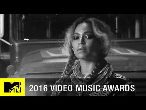 Best Choreography | Dominic Sandoval Presents The 2016 VMAs Professional Categories
