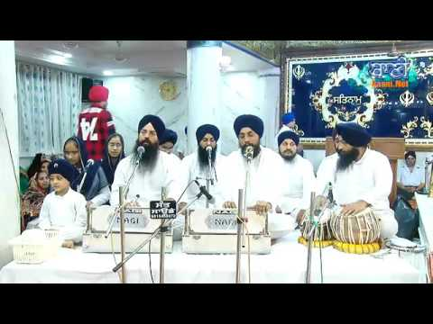 Bhai-Amarjeet-Singhji-Patialawale-At-Mahavir-Nagar-On-14-August-2016