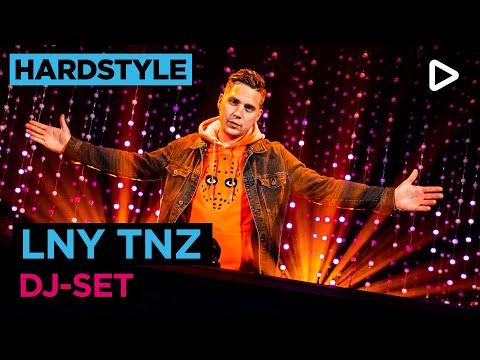 LNY TNZ (DJ-SET) | SLAM! MixMarathon XXL @ ADE 2018