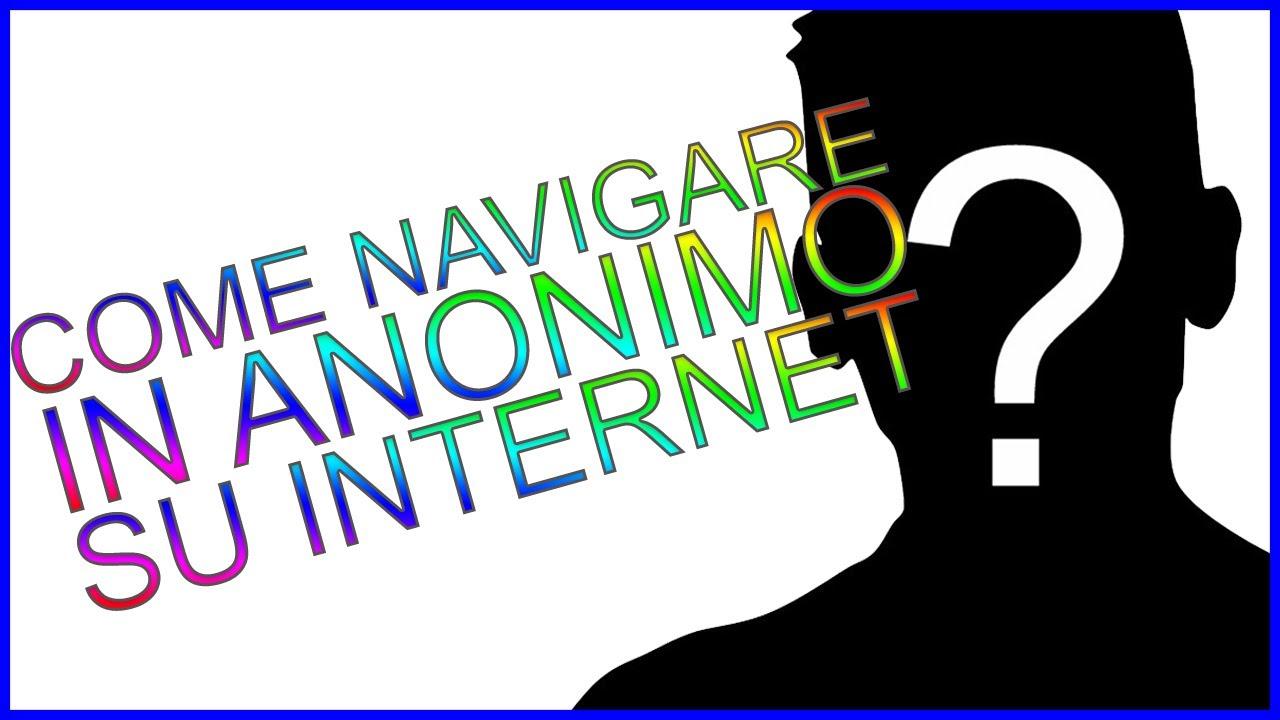 Come navigare in internet gratis | Settimocell