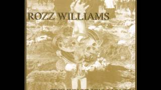 Watch Rozz Williams Raped video