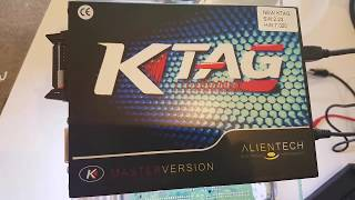 KTAG v7.020  2.23  +  dpf flaps o2 dtc software remover thumbnail