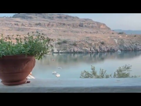 Blue Point Properties - Lindos Rhodes Greece Real Estate