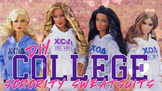 diy---how-to-make-miniature-college-sorority-sweatsuits-1-6th-scale