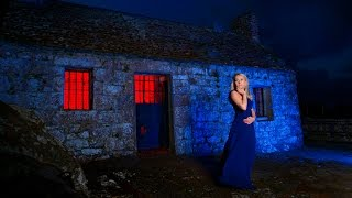 creative photography off camera flash with color gels
