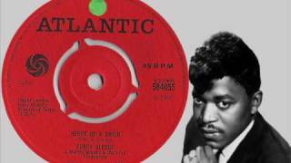 PERCY SLEDGE Heart of a child