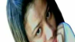 Download Video y0un4n1ty.3gp MP3 3GP MP4