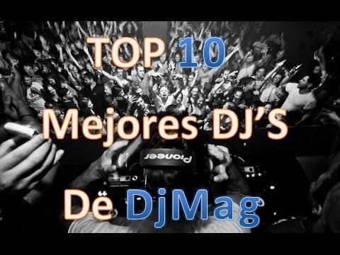 top-10-de-los-mejores-dj's-segun-djmag