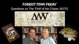 Forrest Fenns Treas Forrest Archives - Nnvewga
