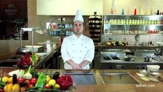Kebbe Bel Laban Recipe طريقة تحضير الكبة باللبن