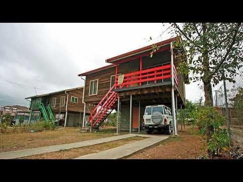Real estate for sale in Papua New Guinea - mypnghome.com
