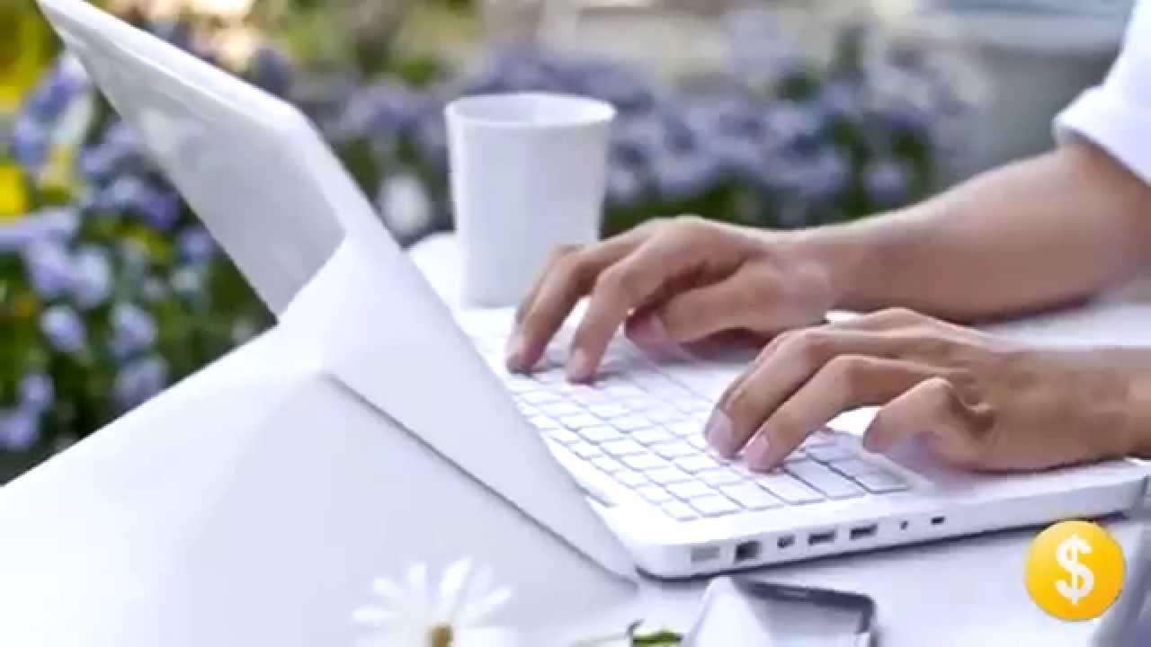 Автоматический Заработок в Интернете Программы | Автоматический Заработок в Интернете с Помощью