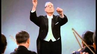 W.A.Mozart - Sinfonía No.33 en Si bemol Mayor, K.319 (Mov.3 & 4)