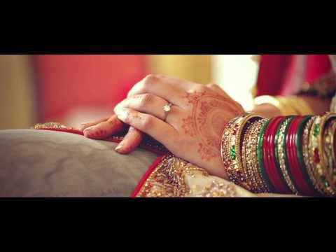 asian-wedding-video-|-pakistani-wedding-video-|-muslim-wedding-video-manchester-|-tatton-park