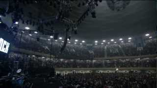 『ONE OK ROCK』THIS IS MY BUDOKAN?! (Live)