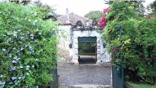 Jordana & Emre Quinta do Torneiro  my Destination Wedding in Portugal