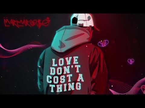 MarMar Oso ft. TeeJay3k – Low