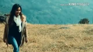 Estern Nepal- Glimps Of Life| Basantapur|Dhankuta|Hile