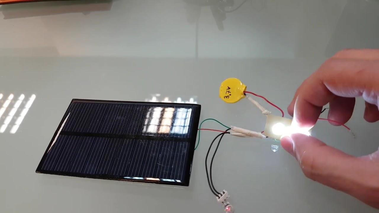 hight resolution of 3 7v wiring solar panels wiring diagram for you 3 7v wiring solar panels