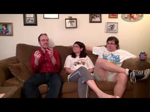 Adventure Time Vlogs: Episode 110 - Jake the Dad