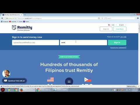 remitly-review-how-to-send-money-to-the-philippines- -is-remitly-the-xoom-slayer?