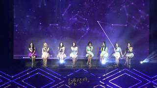 SNSD  Into the New World Ballad @ Holiday to Remember 10th Anniversary - Stafaband