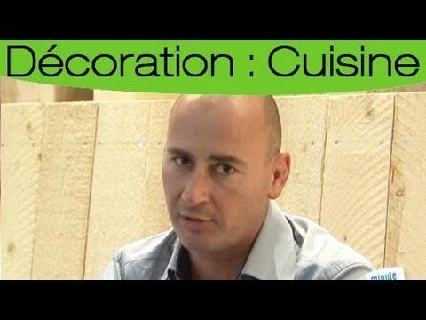 Comment rendre une cuisine chaleureuse youtube - Deco cuisine chaleureuse ...