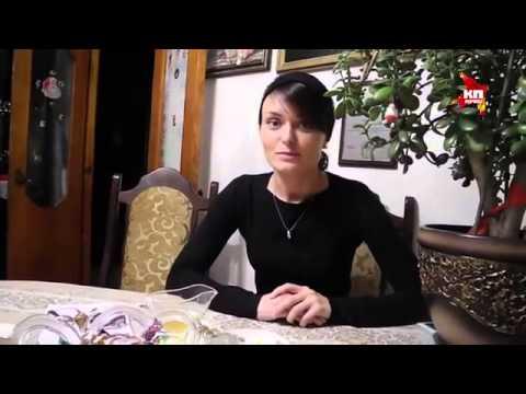 Армяне убили русского парня в Минеральных Водах  Расследование  2 12 2014