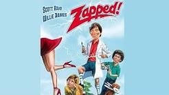 """Der Typ mit dem irren Blick (USA 1982 """"Zapped!"""") Trailer deutsch / german"""
