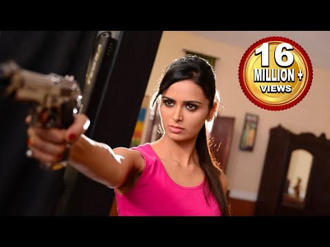Commando 3 Full Movie New Released | Action & Blockbuster Movie | Latest Hindi Bollywood Movie 2019