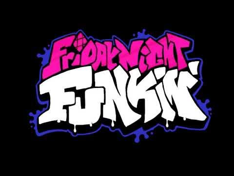 Bopeebo - Friday Night Funkin' OST