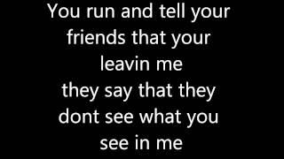 Kanye West - Heartless (HD Lyrics)