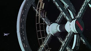 Колонизация Марса Илоном Маском. Космоса нет, Земля плоская, а власти скрывают