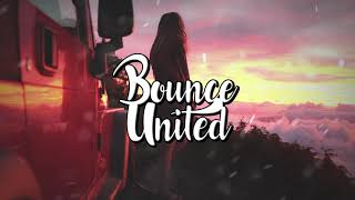 Ed Sheeran Beautiful People feat Khalid Jesse Bloch Bootleg