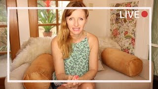 How To Be More Feminine When Dating | Dating Advice For Women With Candice Oneida
