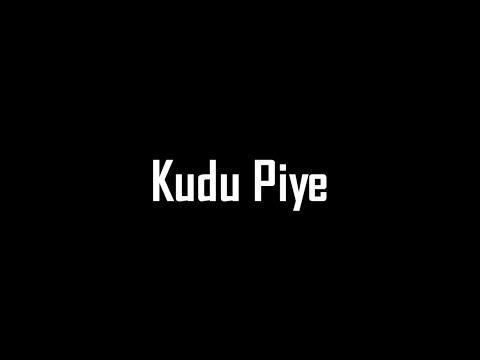 (LIRIK) Nella Kharisma - Kudu Piye