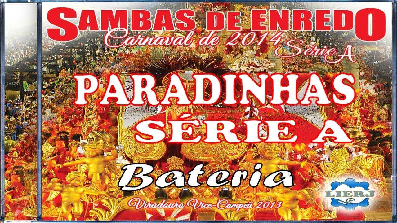 2013 DO SAMBA SALGUEIRO BAIXAR ENREDO
