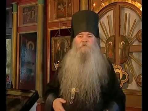 31_Преподобный Иоанникий Великий.из YouTube · Длительность: 7 мин59 с