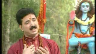Han Taran De Bela [Full Song] Jogi Supne De Vich Aaya