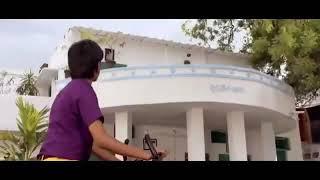 Dekhna rupachi Pori Majhya mamachi DJ songs