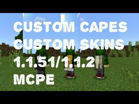 how to download your current minecraft skin