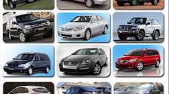car insurance groups 1-20