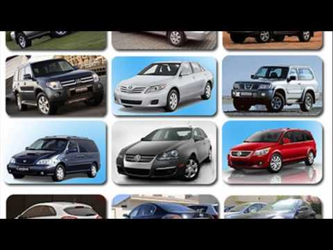 car insurance groups 1-20