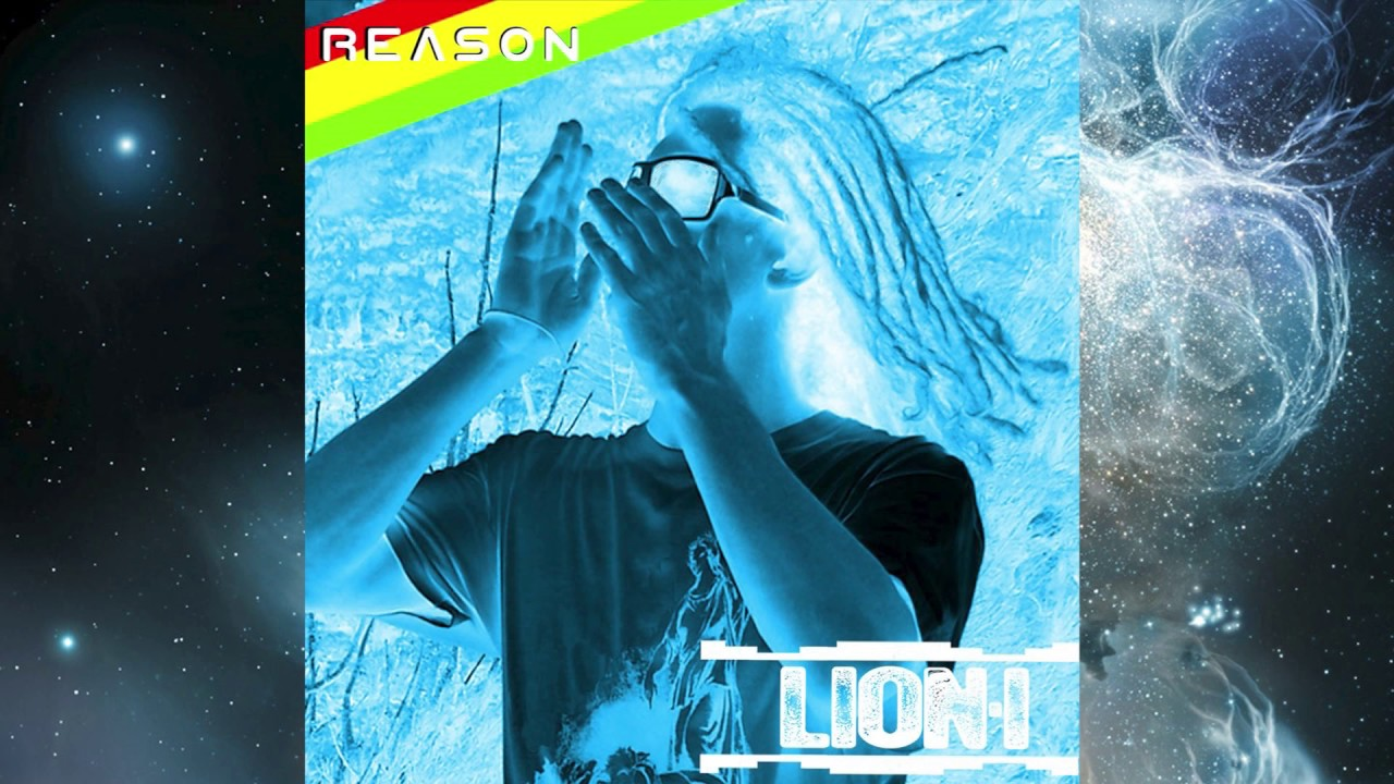 Lion I - 432Hz Reggae